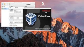 Installing Windows 10 In Virtualbox (free And Legal!)