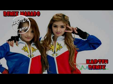 Dj remember for you Remix manado