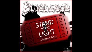 Watch Bloodgood Stand In The Light video