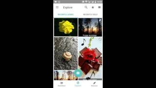How to sell photos online and make money , Now Sell Photos FOAP APP (hindi/Urdu)