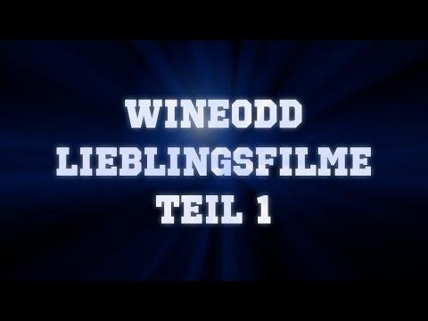 Unsere Lieblingsfilme - Teil 1 - Platz 30 bis 25