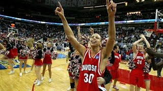 10 Greatest March Madness Cinderella Stories of All Time