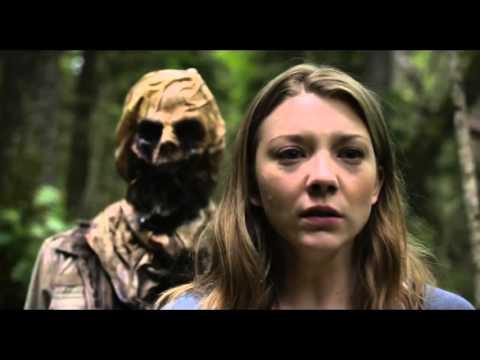 Trailer do filme A Árvore e a Floresta