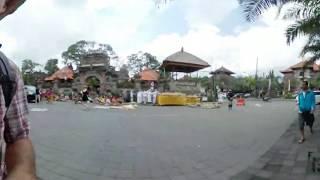 Day 1 Bali