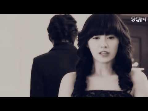 A&T - My Heart Had A Brain Freeze║OST Boys Over Flowers - Traducido al Español ║Jun Pyo & Jan Di