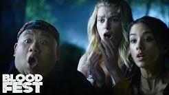 Blood Fest - Trailer | Rooster Teeth