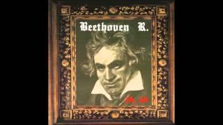 Beethoven R. - El aliento del miedo
