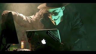 Deep Web Hakkında Kapsamlı Bilgiler