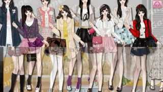 Game | Game thời trang Trò chơi thời trang tại TroChoiThoiTrang.Net | Game thoi trang Tro choi thoi trang tai TroChoiThoiTrang.Net
