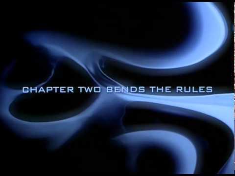 Scream 3 (2000) Theatrical Trailer