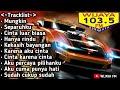 Dj Wijaya Fm 2020 Dugem Funky House Full Galau Indo Mix Terbaru  Lagu123 Mp3 - Mp4 Stafaband