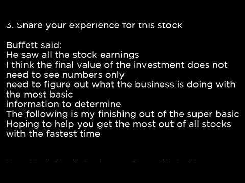AL Air Lease Corporation AL buy or sell Buffett read basic profile