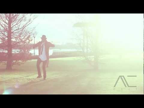 Usher - Take your hand (ctrl e09)