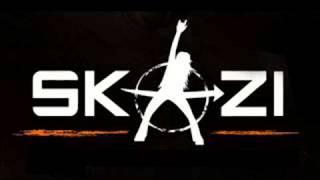 https://www.facebook.com/skazimusic http://www.skazilive.com/