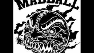 Madball - For My Enemies (Lyrics)