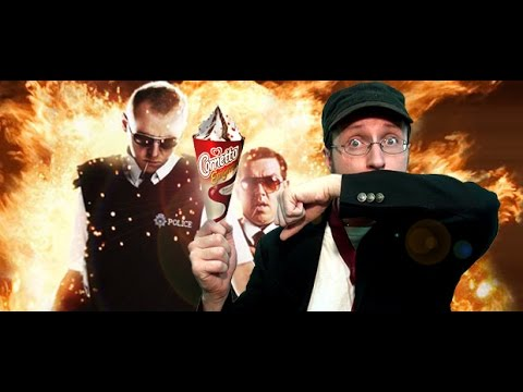 What You Never Knew About Hot Fuzz