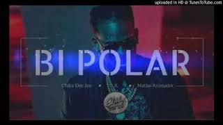 Ozuna Brytiago Chris Jeday Bipolar 2.mp3