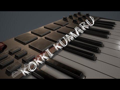 Kokki Kumaru | Saraavan | Dhanush Entry Bgm |
