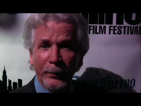 XItv: Spare Change @ the Latino Film Festival