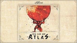 EPIS DYM KNF - Atlas [cały album]