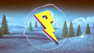 Eagle-Eye Cherry - Save Tonight (BUNT. Remix)