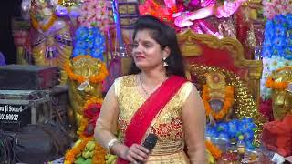 #yaman rag m bahot gajab ki jugal bandi #anuradha sharma