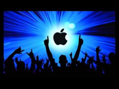 Iphone 6 Plus Ringtone Remix