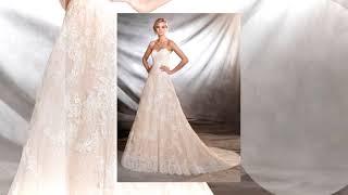 Wedding Gowns Glenview|https://dantelabridalcouture.com/