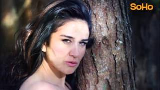 Tania Robledo - Soho Marzo 2016