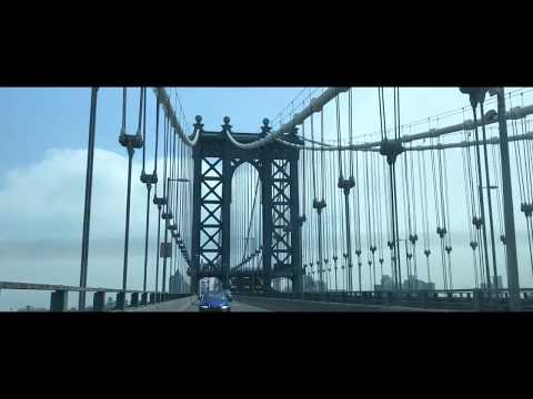 New York 2018 | Travel Diary