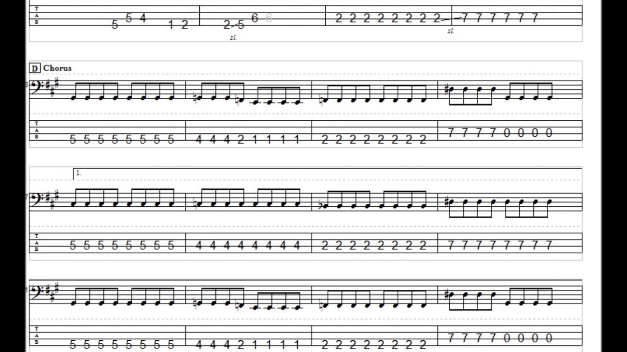 無料 プリ テンダー 楽譜