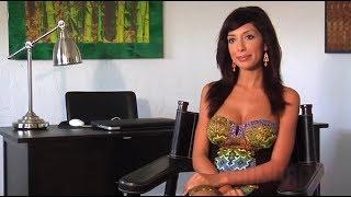 Farrah Abraham Blasts Jenelle Evans Part 2