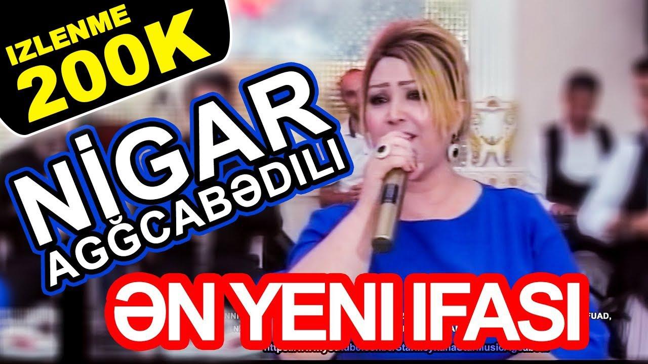 #yeni Ata-Ana haqqında elə oxudu ki / Nigar Ağcabədili / Nofəl Süleymanov / Azər İslam oğlu / #segah
