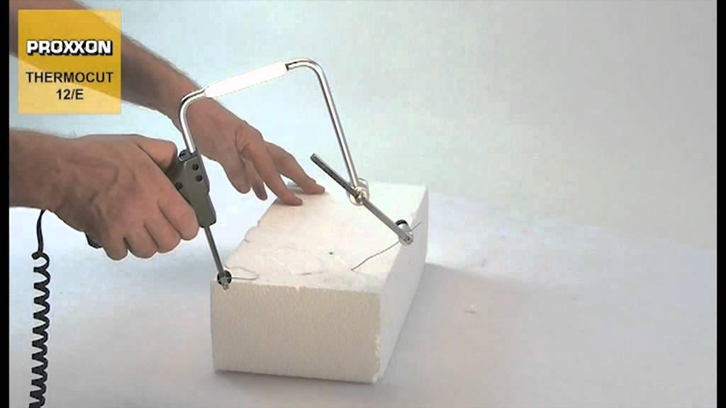 Taglia Polistirolo Leroy Merlin Boiserie In Ceramica Per Bagno