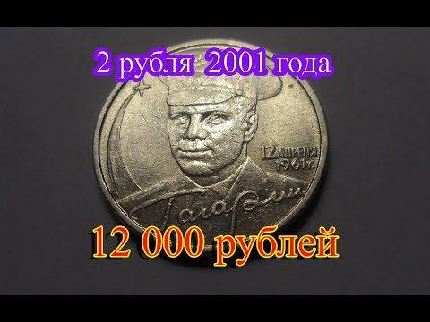 сбербанк россии монеты