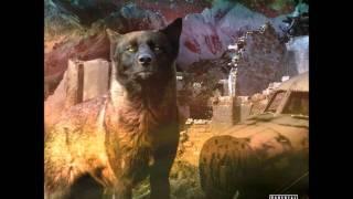 Soundgarden - Birth Ritual (Acapella)