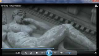 Гермафродиты на фасадах Питера.