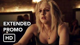 "iZombie 1x10 Extended Promo ""Mr. Berserk"" (HD)"