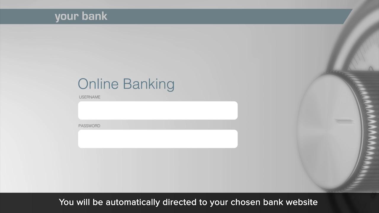 Online Money Transfer, Send Money Online | UAEEXCHANGE - Uae