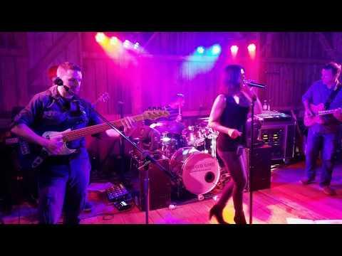 Gig Vlog Special Wedding At The Enchanted Barn