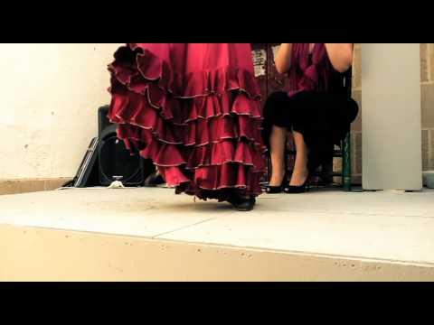 Flamenco & Wine Bar Juanito y El Bichero 12 de Septiembre