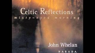 John Whelan - longing for home
