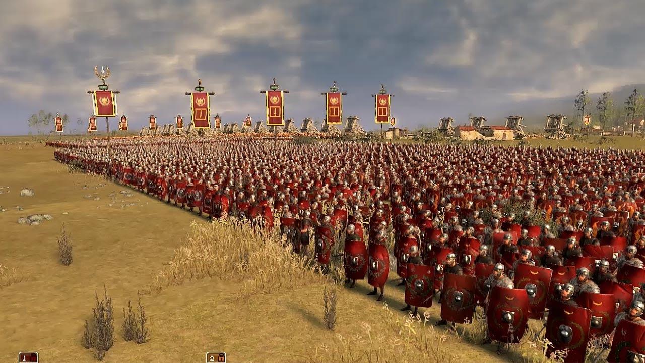 прямые рим тотал картинки выгодно подчеркнула корсетом