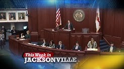 This Week In Jacksonville: Immigration