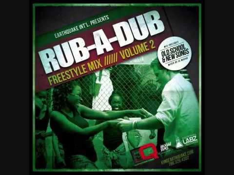 earthquake-intl-sound-rub-a-dub-mix-vol.2