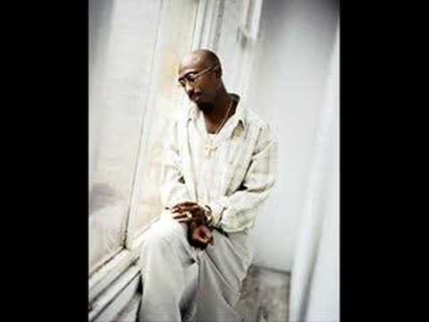 Tupac Shakur-In The Air Tonight remix (ft. Phil Collins)