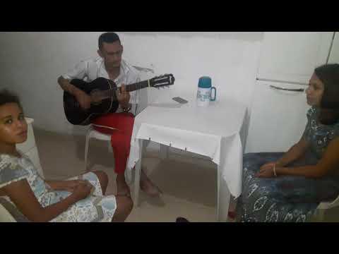 Irmão Kadin Com Lara Mayana E Suszy Fazendo A Diferença