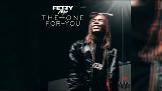 Fetty Wap - The One For You [King Zoo/Mixtape Snippet] MUST ...