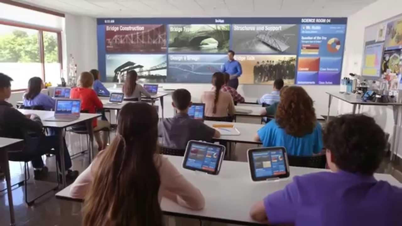 La Tecnología Al Servicio Del Beso: Tecnología Al Servicio De La Enseñanza De Ingeniería
