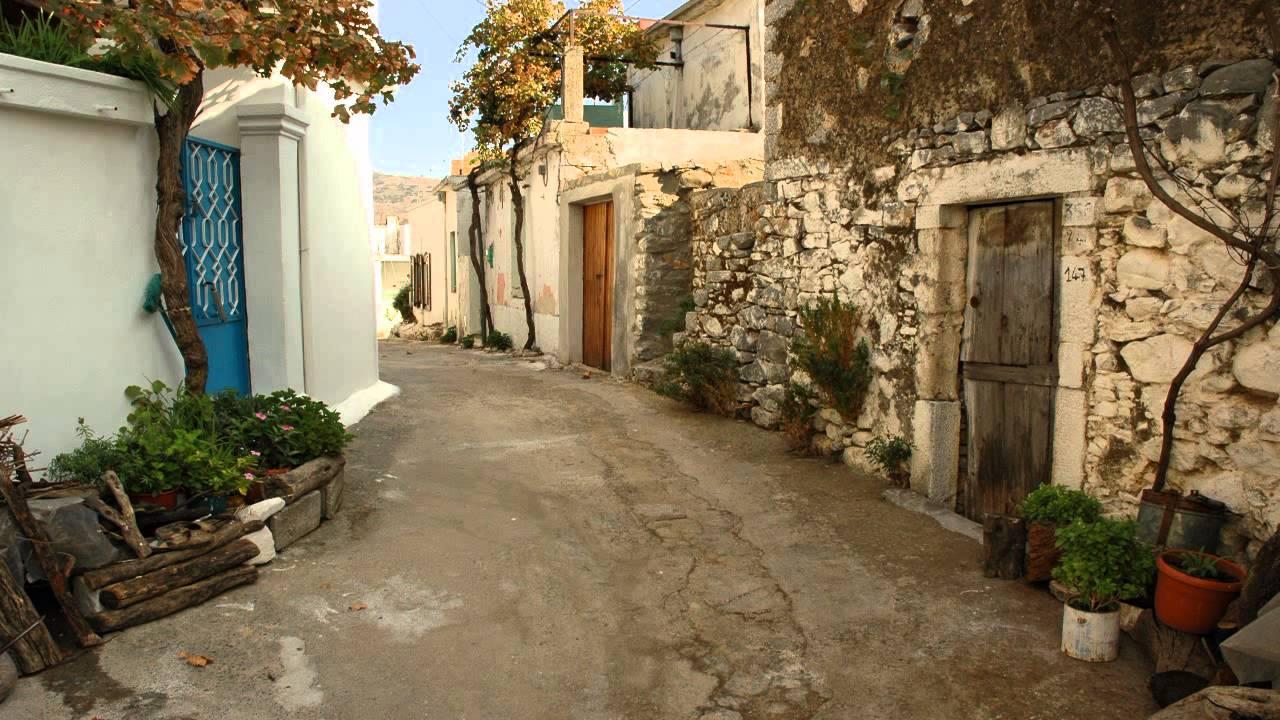 Hotel Aeolos Beach In Malia Kreta Griechenland Bewertung